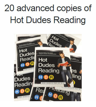 hot-dudes-reading-giveaway