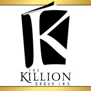 KillionGroup_BloggerButton (1)