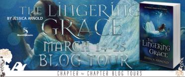 The Lingering Grace Tour new