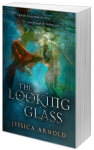 The-Looking-Glass-Cover