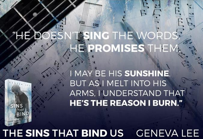 the sins that bind us teaser 2