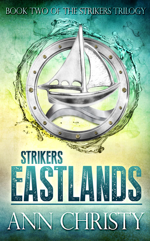 Eastlands-ebook2-web