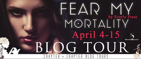 FearMyMortalityTour (1)