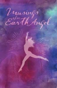 musings of an earth angel cover