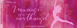 musings of an earth angel tour banner
