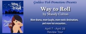 Reviews_WayToRoll_Banner (1)