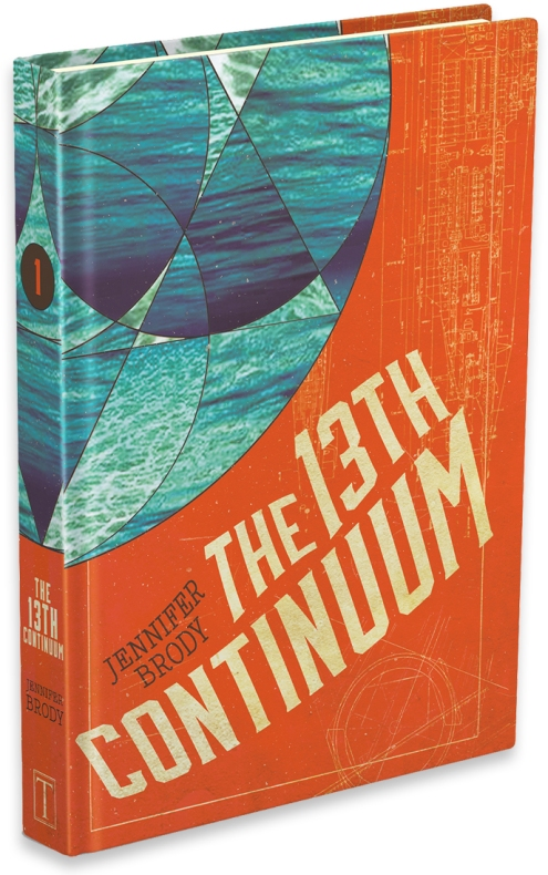 the-13th-continuum-book-2