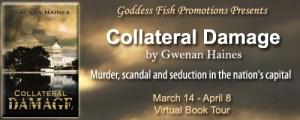 VBT_CollateralDamage_Banner copy