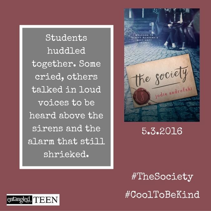 Copy of Society3