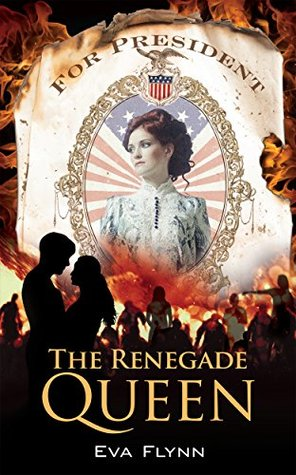 MediaKit_BookCover_TheRenegadeQueen