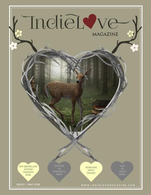 MediaKit_Cover_IndieLoveMagazine