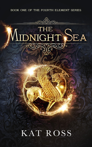 MidnightSea