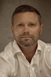 Phillip W Simpson (1)