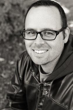 Andrew Buckley