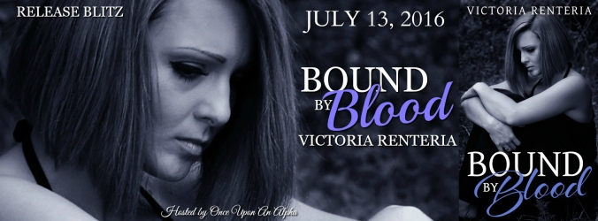 Bound by Blood RB Banner