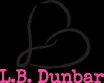 lbdunbar