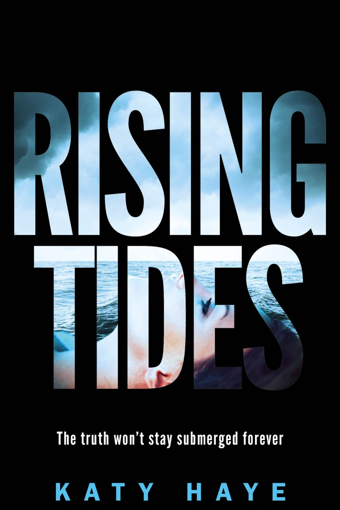 Rising Tides Cover LARGE EBOOK