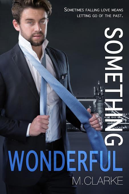 something wonderful 2
