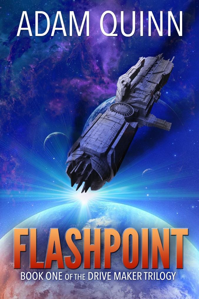 Flashpoint_CVR_LRG