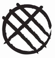 fithian-symbol-print
