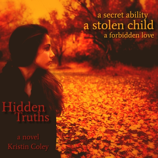 hidden-truths-6