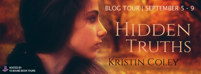 hidden-truths-tour-banner