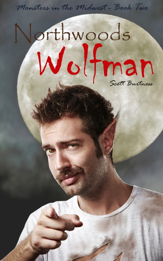 mediakit_bookcover_northwoodswolfman-2
