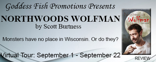 review_tourbanner_northwoodswolfman-1