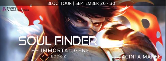 soul-finder-tour-banner