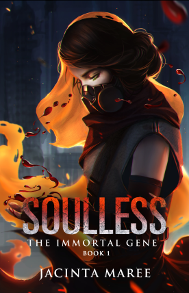 soulless_bookone_coversingle