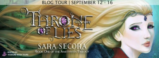 throne-of-lies-tour-banner
