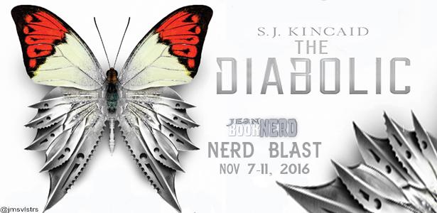 the_diabolic_nerd_blast
