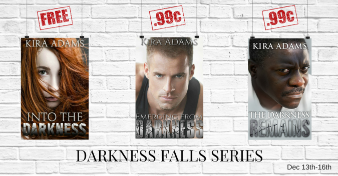 darkness-falls-series-sale