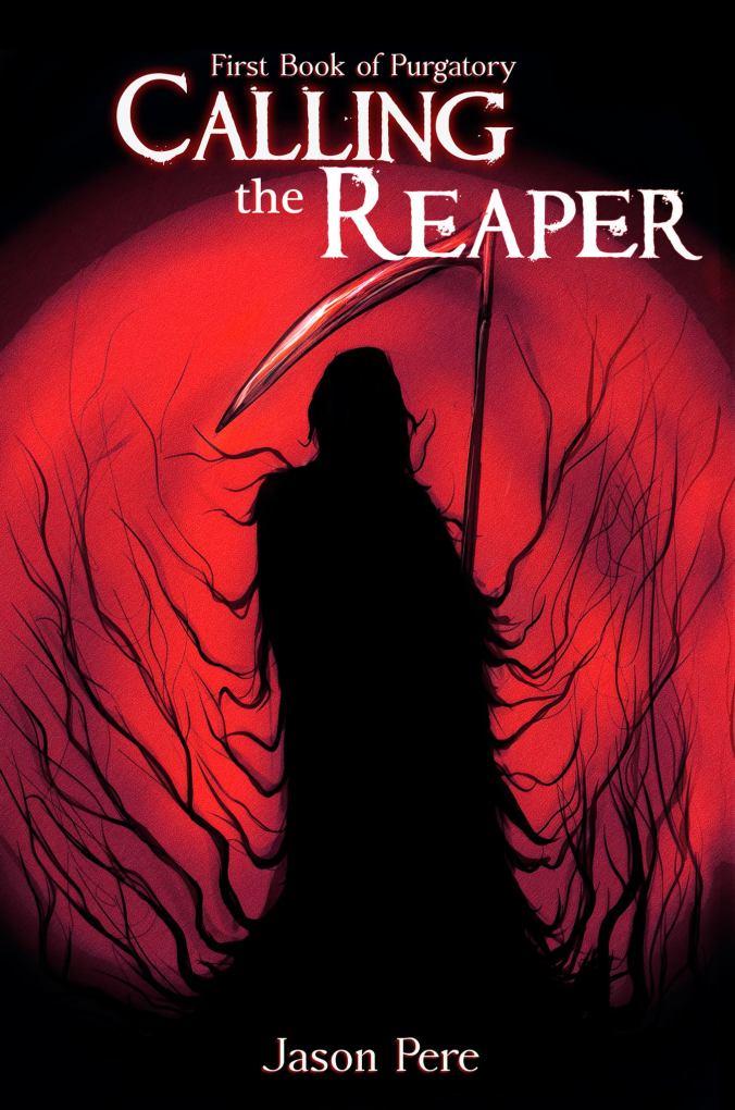 mediakit_bookcover_callingthereaper