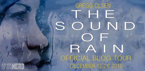 the_sound_of_rain_banner