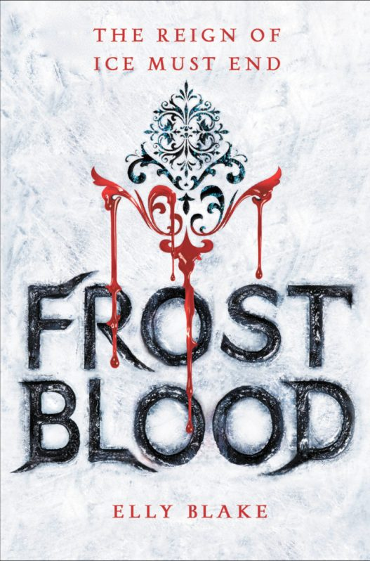 frost-blood-676x1024