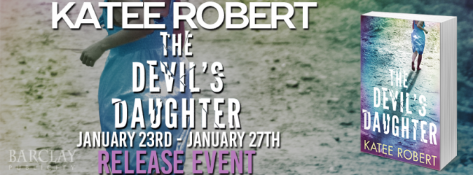 robert_the-devils-daughter_badge-copy-copy