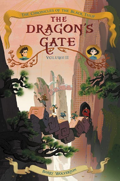 the-dragons-gate