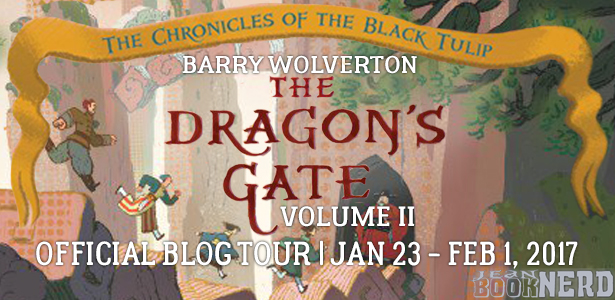 the_dragons_gate_tour_banner